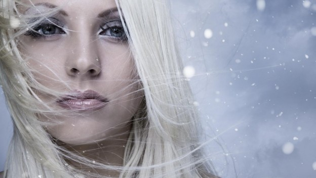 beauty-female-model-hair-winter-snow-wind-girls-face-hd-96274