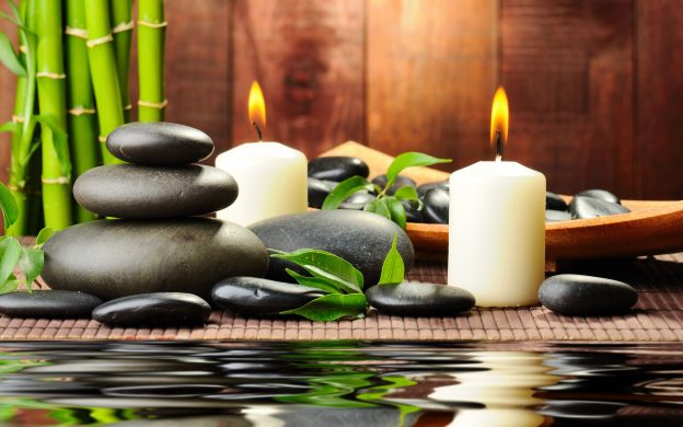 massage-stones-and-candles-photography-hd-wallpaper-2880x1800-7819